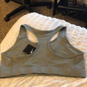 Nike Intimates & Sleepwear - BRAND NEW NIKE SPORTS BRA